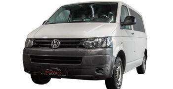 VW-TRANSPORTER-Inchireaza-o-masina-Suceava